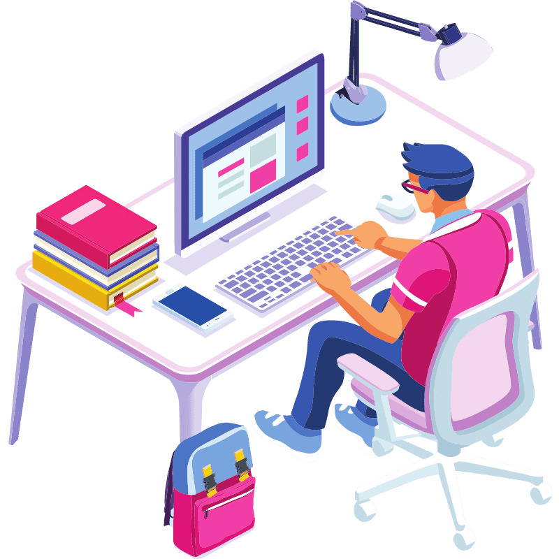 content strategy agency in kerala