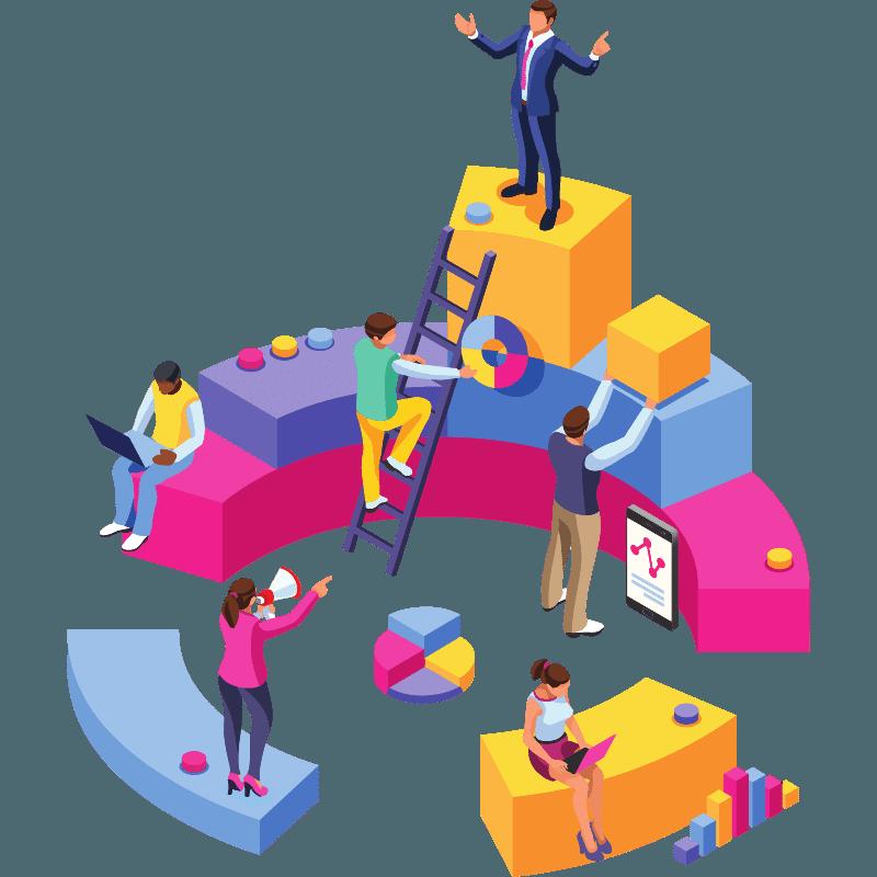 linkedin marketing agency in kerala