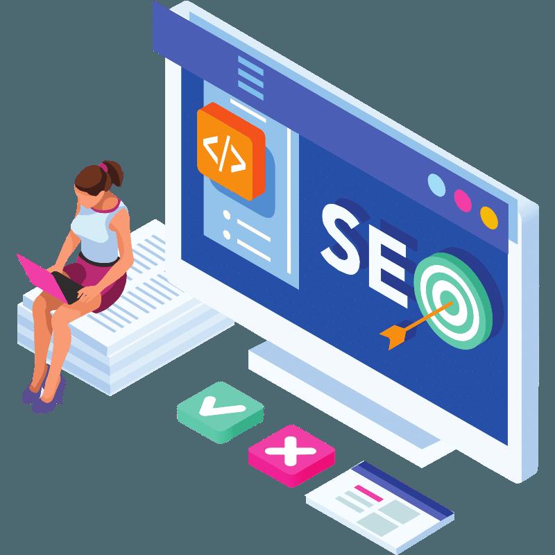 online marketing companies in kerala