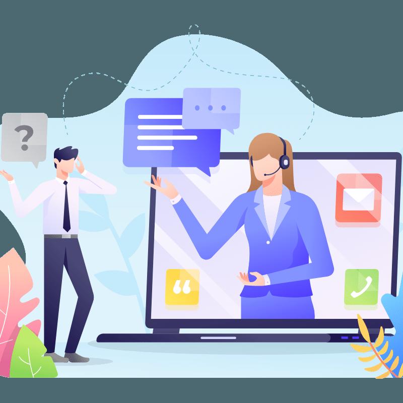 seo content marketing agency