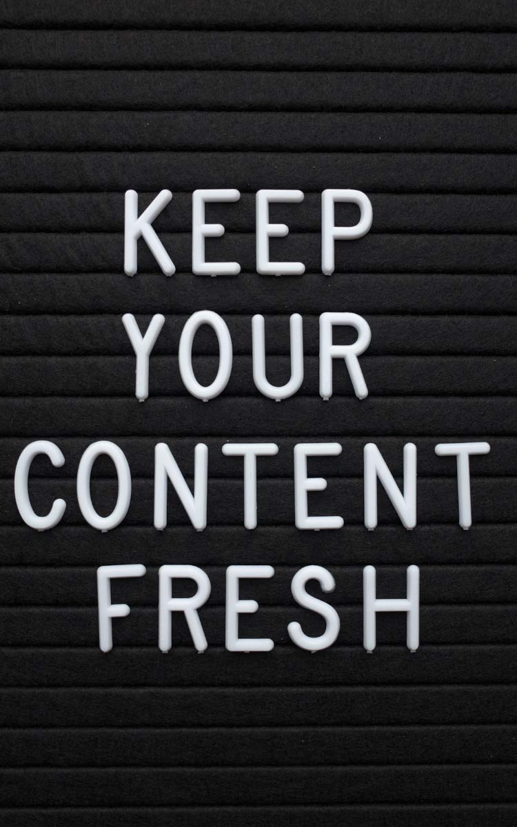 Content writing agency in Kerala