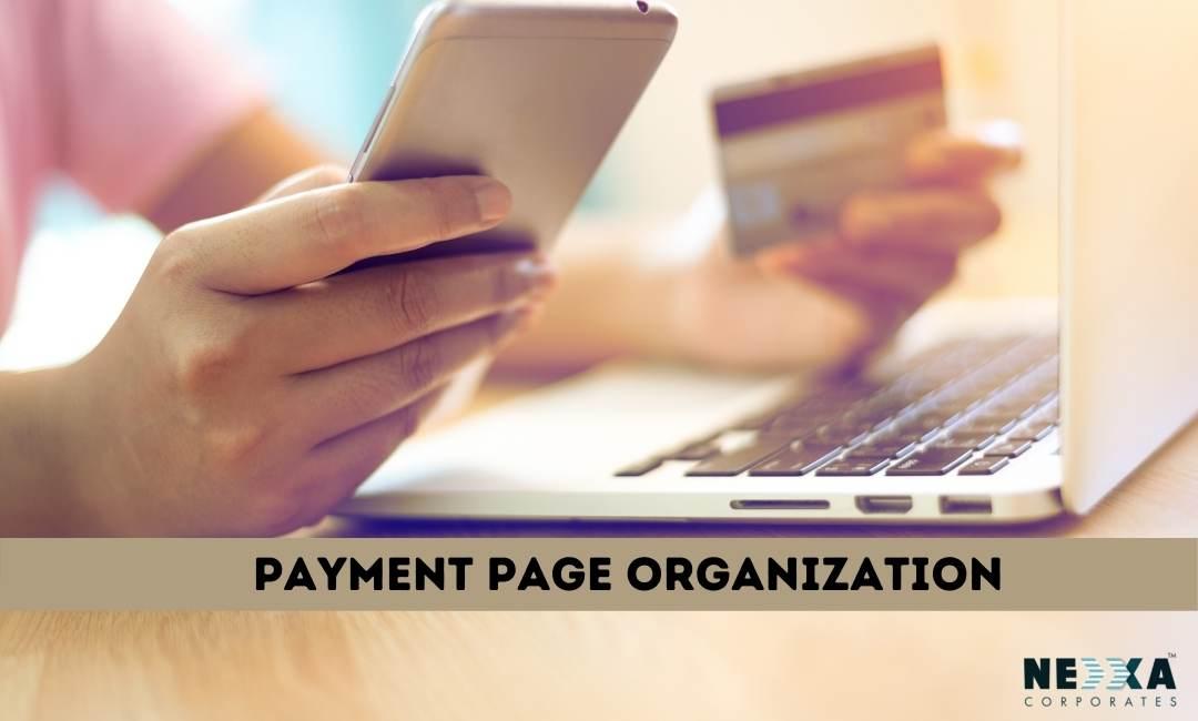 digital marketing for e-commerce startup