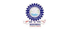 Mookambika