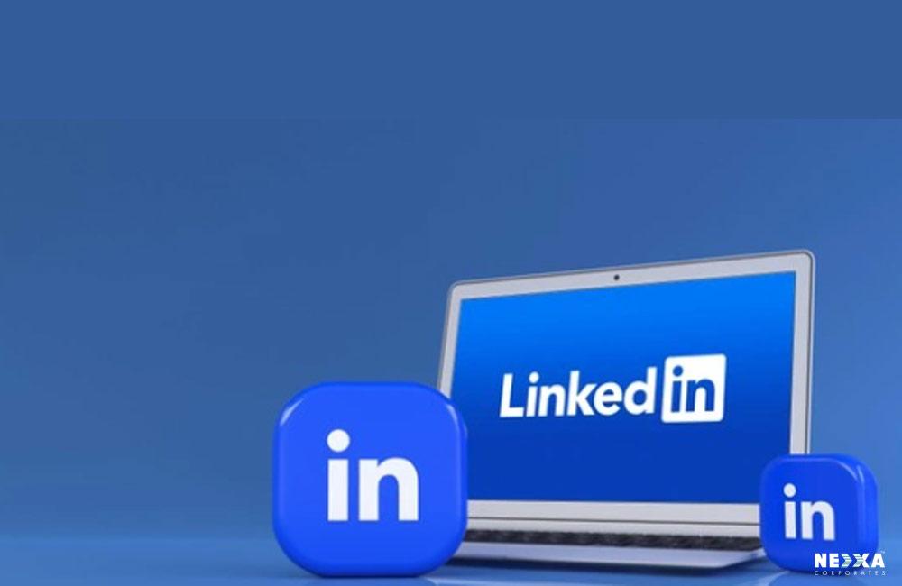 LinkedIn organic reach 2021