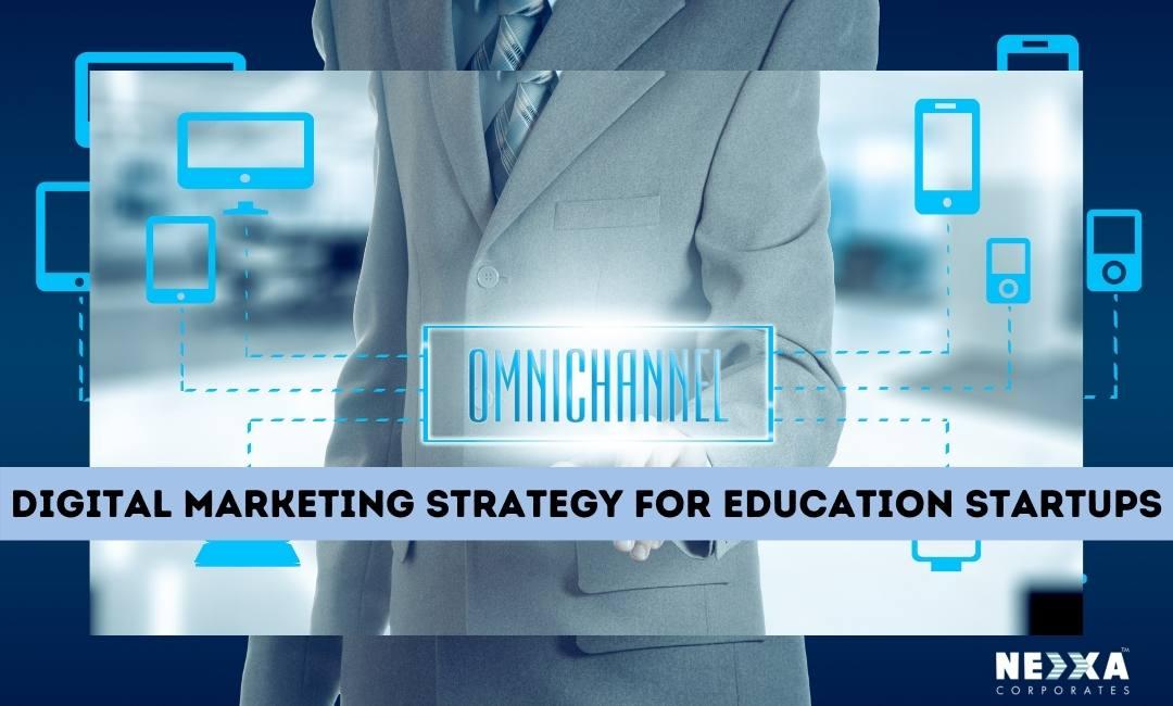 definition of omnichannel marketing