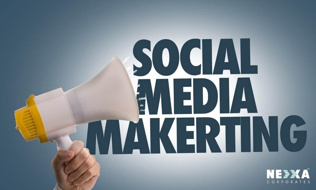 digital marketing for ecommerce startup