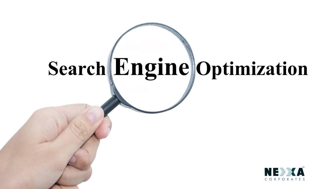 digital marketing strategy for ecommerce website