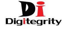 digitegrity