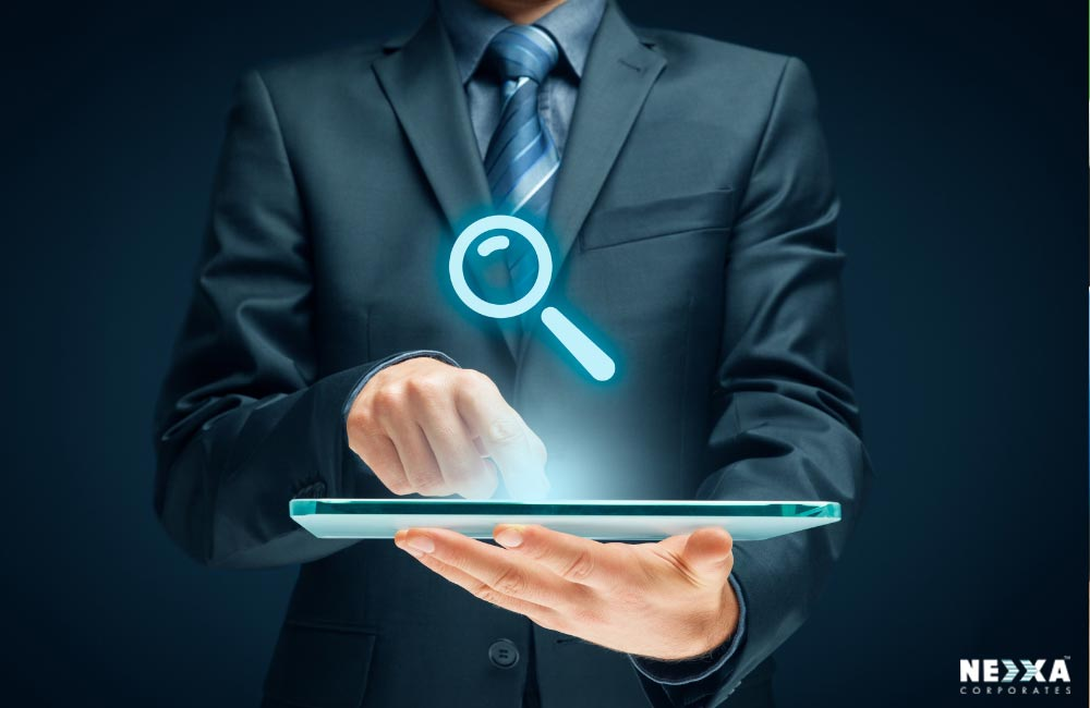 How to find right keywords