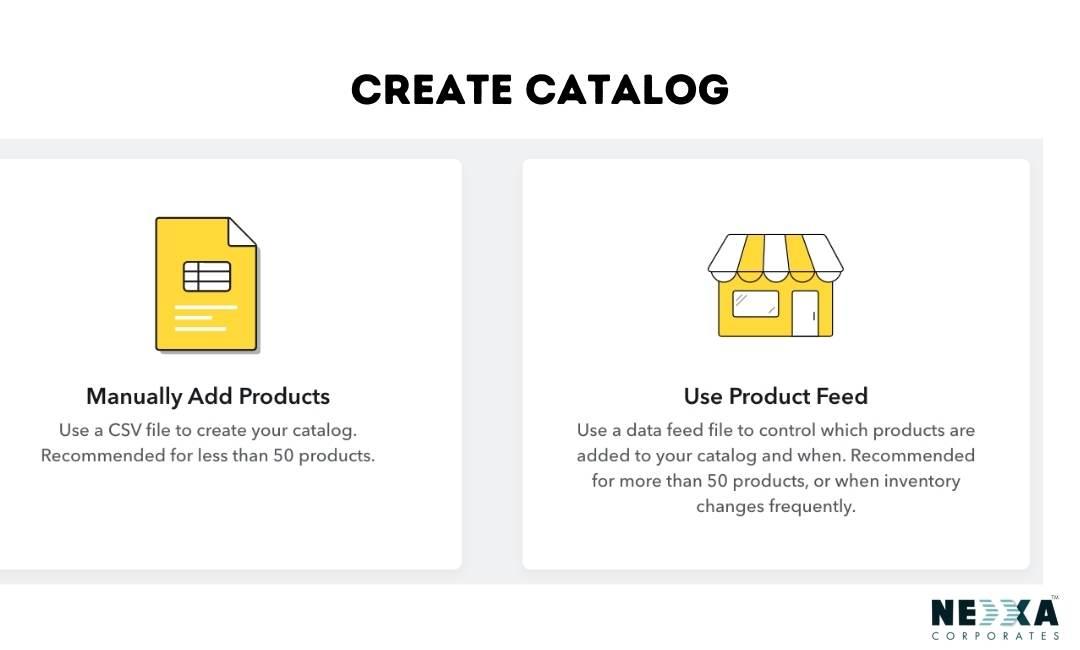 simplifies product management