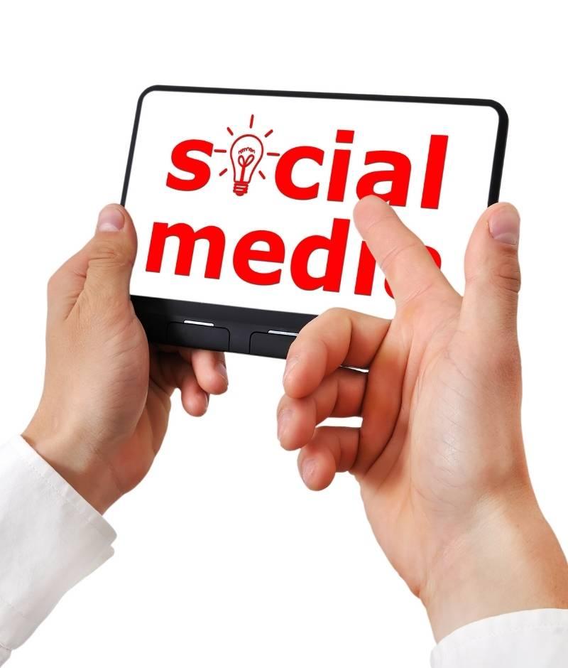 best social media agency in india