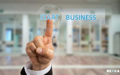 How to Start Digital Marketing Business in India like a Pro