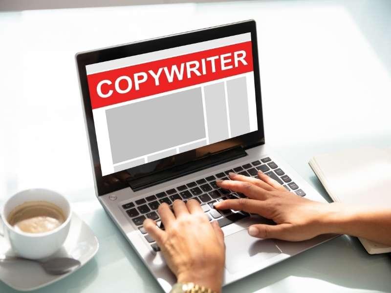 copywriting agency in Kerala Thrissur