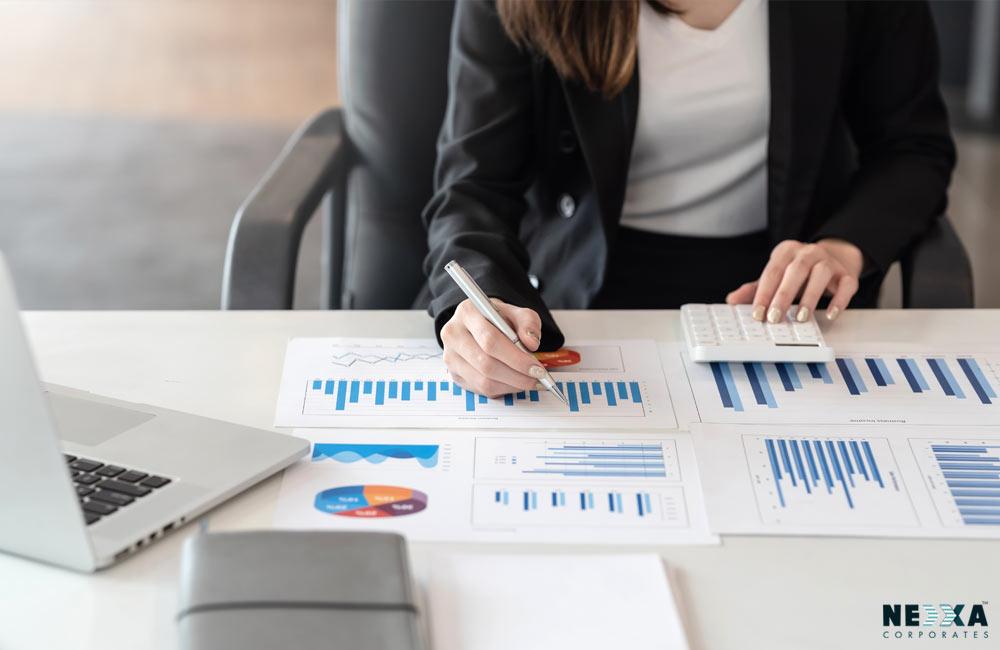 free digital marketing audit