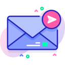 email marketing for ecommerce websites