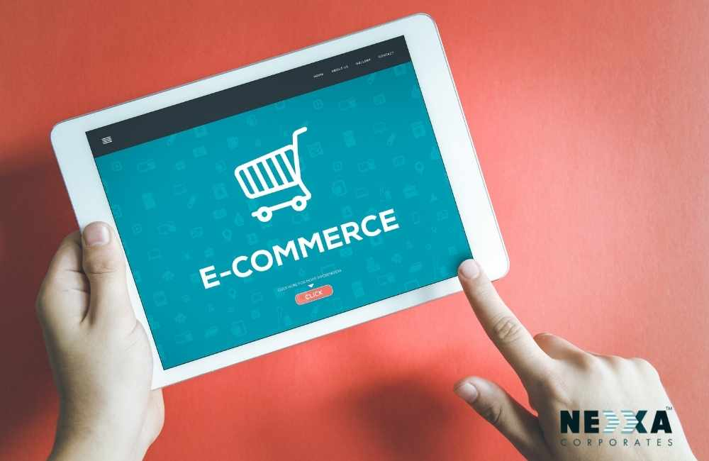 mobile ecommerce app strategy