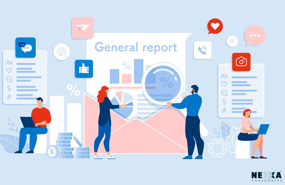 why we need a digital marketing audit